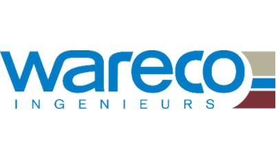 Wareco
