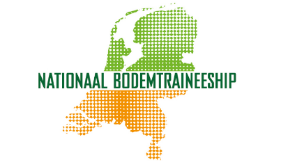 Nationaal Bodemtraineeship